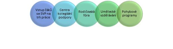 APIV.png