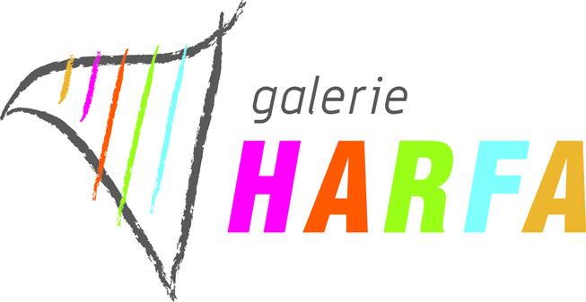 logo_barva.jpg