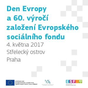 msmt_den_evropy_60let_esf_banner_300x300.png