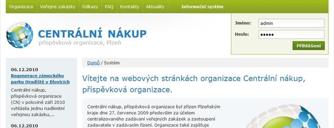 test editace webu.png