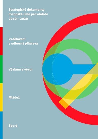 EUkompendium