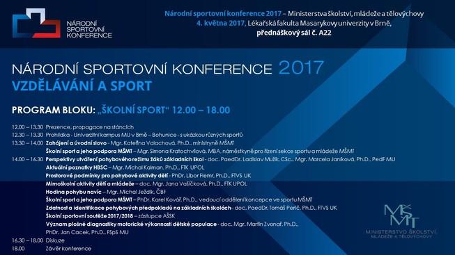 Skolni_sport