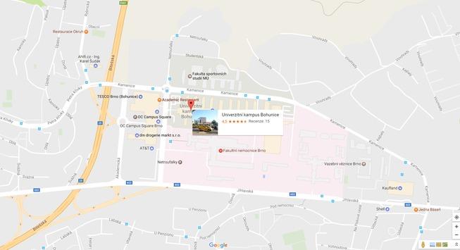 mapa_bohunice