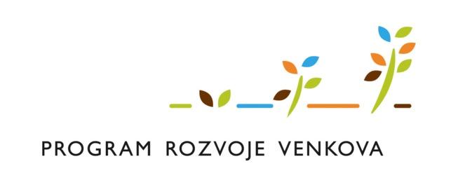 71658_112605_PRV_logo.gif