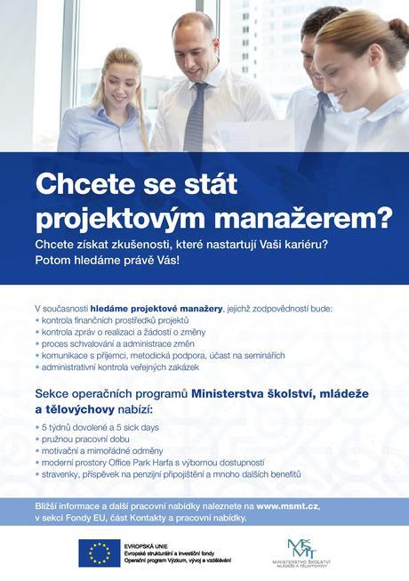 170621 msmt_letak_hr_manazer_projektu-page-001.jpg