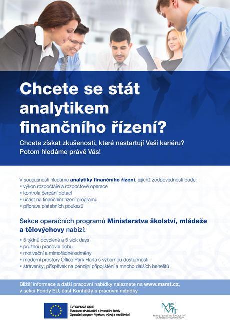 170622 msmt_letak_hr_alytik_financniho_rizeni-page-001.jpg