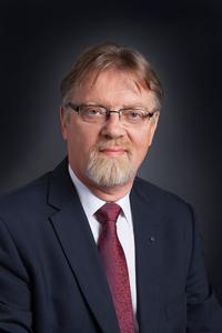 PM Štech
