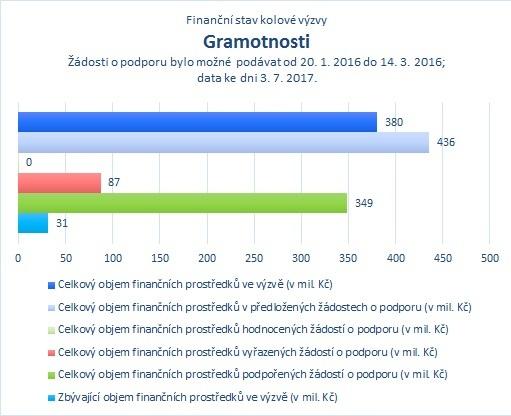 Gramotnosti_07.jpg