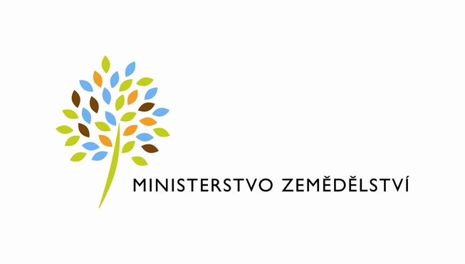 logo MZe.jpg, MŠMT ČR
