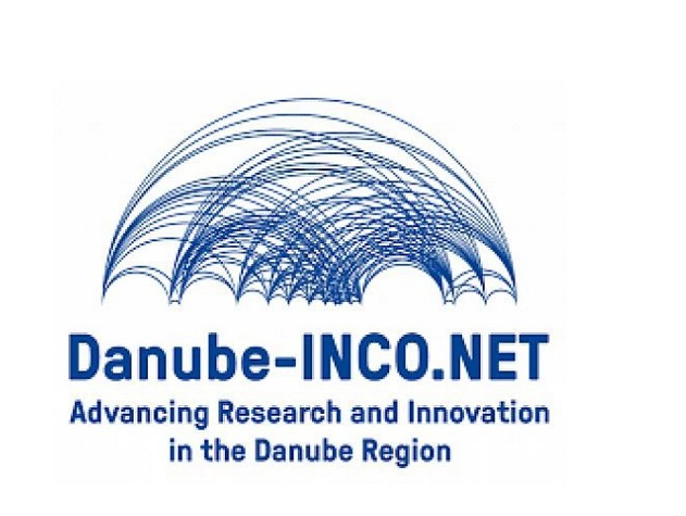 danube logo final.jpg