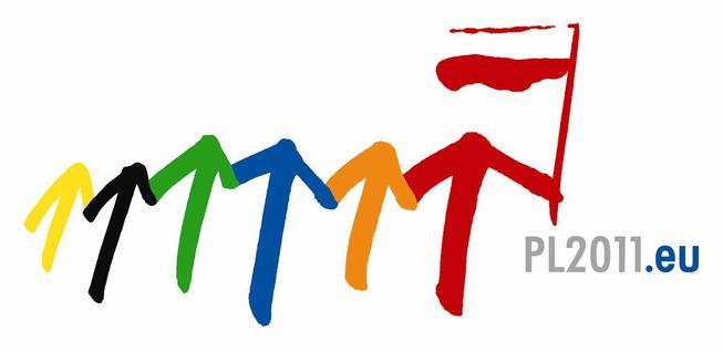 logo PL PRES