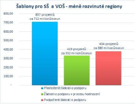 obr2.png