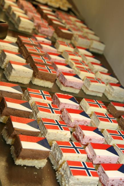 koláče2
