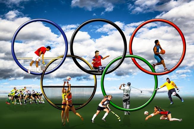 Sport_olympic