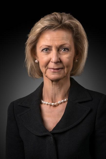 Olga Kantůrková