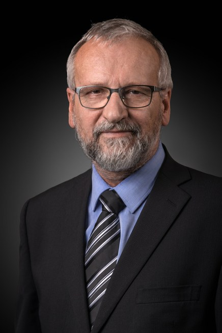 Ladislav Hrzal