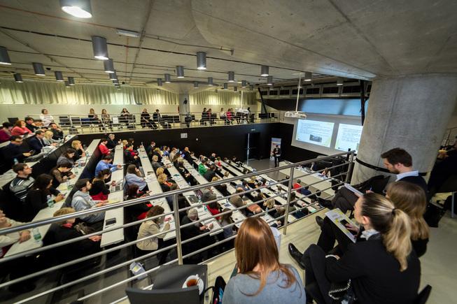 Výroční_konference_OP_VVV_2018-8.jpg