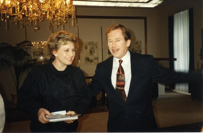 NFVC_1990_Havel.jpg