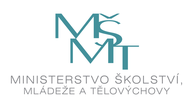 Image result for logo mšmt