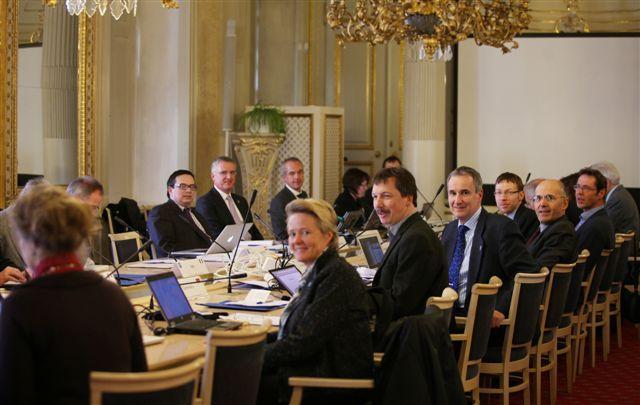 ESO konference
