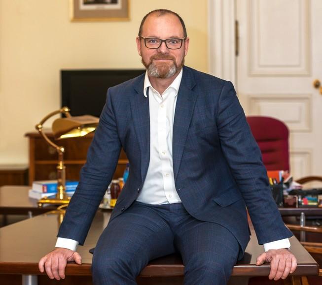 ministr-zdravice