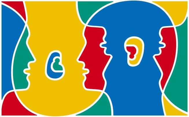 logo_EDJ.jpg