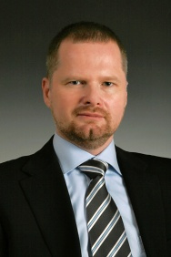 Ministr Petr Fiala