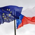 ČR a EU