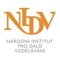 NIDV logo.jpg