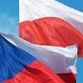 cz-pl vlajky