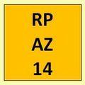 RPAZ14.jpg