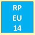 RPEU14.jpg