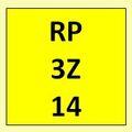 RP3Z14.jpg