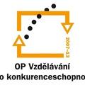 Logo OP VK