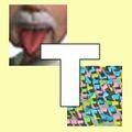 Terminology-3.jpg