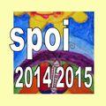 spoi_14_15.jpg