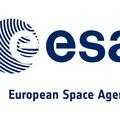 ESA_logo.jpg