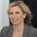 Kateřina Valachová - portrét