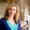 Kateřina Valachová 2016
