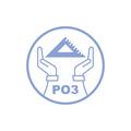 Picto_PO3 pozitiv.jpg