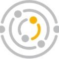 logo_TRANSFER.jpg