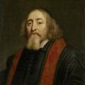 J. A. Komensky