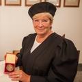 Prof. Jitka Moravcová_small