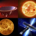 ESA's Scientific Space Missions_photo.png
