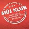 muj-klub-uvodni2.jpg