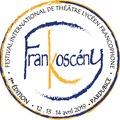 frankosceny.png