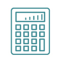 kalkulacka.jpg