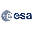 Logo - Esa