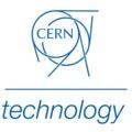 Logo_CERN