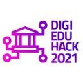 digieduhack-icon